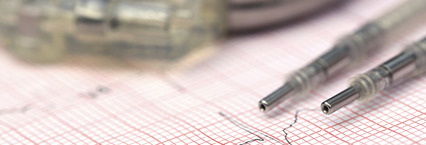 medical-devices-banner