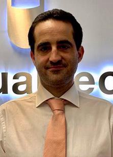 Javier Astray