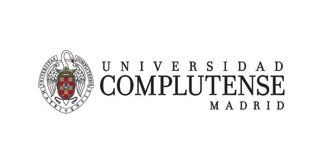 Partners: Universidad Complutense de Madrid